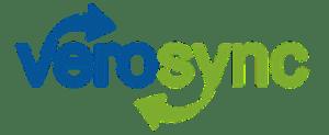 Verosync Logo Biscom