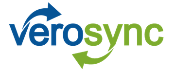 Enterprise File Sync and Share | Verosync | EFSS | Biscom