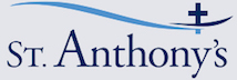 Fax Case Study St Anthonys