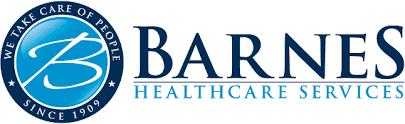 Barnes Healthcare Services