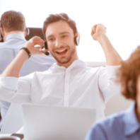The True Cost of Enterprise Fax
