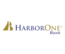 Harbor One Bank logo