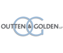 Outten & Golden logo