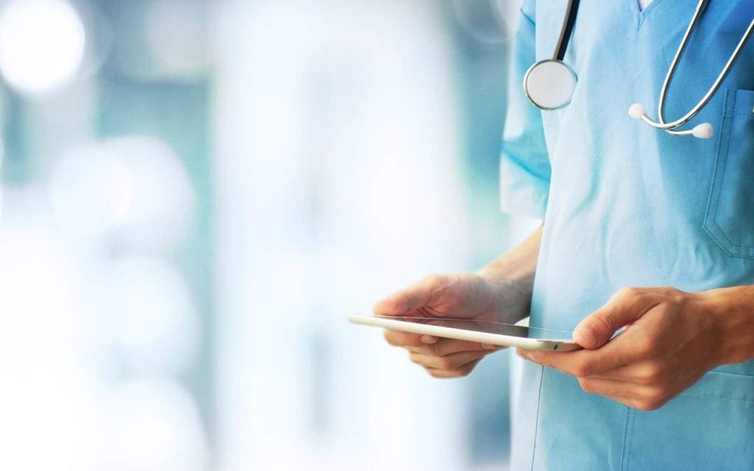 OrthoVirginia Eliminates Failed Faxes With Biscom's Epic Integration